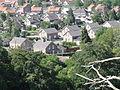 Haveluy - Cités de la fosse Haveluy des mines d'Anzin (11).JPG
