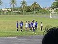 Hawa FC vs Hoist FC 13062021 (1).jpg
