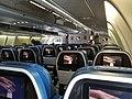 Hawaiian Airlines A330-200.jpg