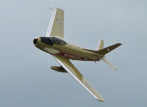 Hawk One Portage air show.jpg