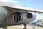 Hawker-Siddeley Harrier GR.3 (29953154938).jpg
