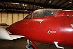 Hawker Hunter (5452363766).jpg