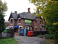 Hawkwood Lodge Yardley Lane London E4 7RS.jpg
