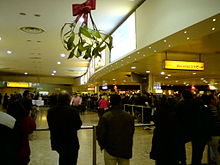 220px-Heathrow-T1.JPG