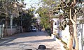 Heera Nagar, Surat, Gujarat 395006, India - panoramio.jpg
