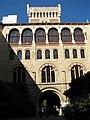 Heeresgeschichtliches Museum Wien 1425.JPG