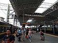Hefei Railway Station 20170610 055220.jpg