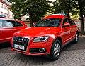 Heidelberg - Feuerwehr Reutlingen - Audi - RT-FW 1004 - 2018-07-20 19-35-19.jpg