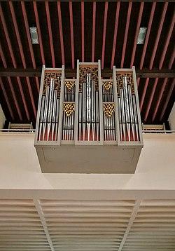 Heidenheim an der Brenz, Marienkirche, Orgel (1).jpg