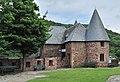 Heimbach - Burg Hengebach (4).jpg