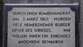 Heimerzheim Kriegerdenkmal (06).png
