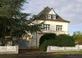 Heimerzheim Wohnhaus Heckenweg 4 (02).png