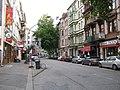 Hein-Hoyer-Straße, 8, St. Pauli, Hamburg.jpg