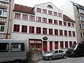 Hein-Hoyer-Strasse 44-48.JPG