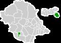 Heinfels.png