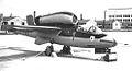 Heinkel He 162 Freeman Field IN 1945.jpg