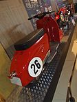 Heinkel Tourist 175cc 24H Montjuic 1960 d.JPG