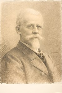 Heinrich Buhl (HeidICON 53089).jpg
