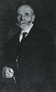 Heinrich Quincke German physician