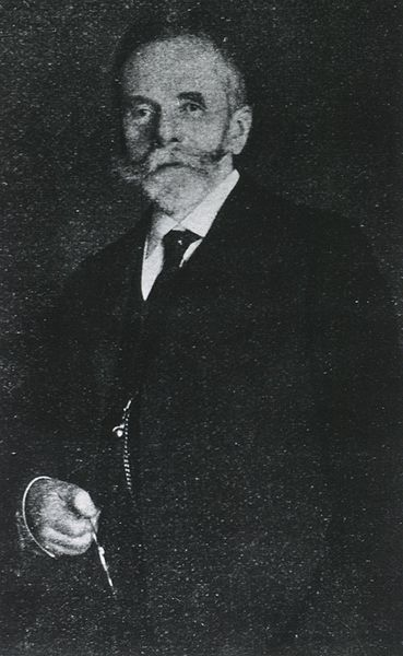 File:Heinrich Quincke.jpg