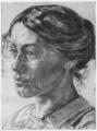 Heinrich Seufferheld Emmy Koch opus 103,1 1913.png