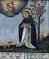 Heinrich Suso Gemälde 1601.jpg