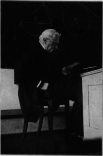 Heinrich Suter historian of science (1848-1922)