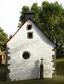 Heisterbacherrott Wegekreuz Nikolauskapelle (04).png