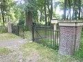 Hekwerk Nijenburg, Heiloo.JPG