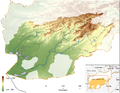 Helmand River Basin Topo.png