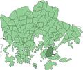 Helsinki districts-Yliskyla.png
