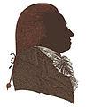 Hendrik Verhees (1744-1813).jpg