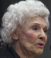 Henrietta Boggs Panel Discussion 2014 (cropped).png