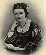 Henrietta Marchioness of Ripon 1855
