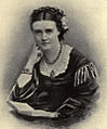 Henrietta Marchioness of Ripon 1855.jpg