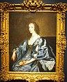 Henrietta marie queen of england A115371.JPG