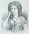 Henriette-Louise, baronne d'Oberkirch.png