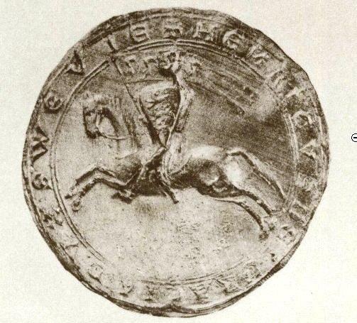 Henry 7 of Germany