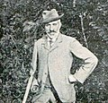 Henry Deutsch de la Meurthe en 1906.jpg
