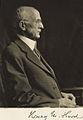 Henry Mills Hurd.jpg