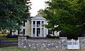 Henry P. Gray House.JPG