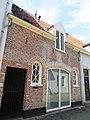 Heraaltszstraat 5, Harderwijk.jpg