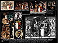Heraldik-Wappenscheibe Glasmaler Martin Halter Bern.jpg