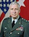 Herbert R. Temple Jr.