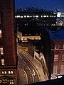 Herbrand Street, Bloomsbury - geograph.org.uk - 1707566.jpg