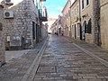 Herceg Novi, Montenegro - panoramio (20).jpg