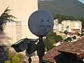 Herceg Novi, Montenegro - panoramio (44).jpg