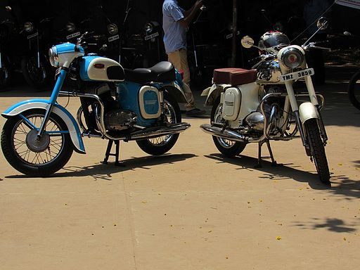 Heritage-on-wheels-womens-christian-college-chennai-3
