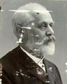 Herman Stiller.png