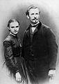 Hermann & Elisabeth Wagner.jpg